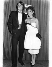 "Bruce Jenner, Peggy Fleming ""Olympic Gala"" vintage TV still"