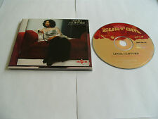 Linda Clifford - If My Friends Could See Me Now (2005) RARE CD - UK FREE POST