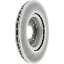Disc Brake Rotor fits 2004-2006 Nissan Sentra  CENTRIC PARTS