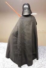 """12"""" IV de Star Wars Darth Vader Escala 1/6 figura 13 in (approx. 33.02 cm) Casco Removible"""