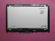 NEW ORIGINAL ThinkPad S5 Yoga 15 Laptop  FHD LCD 2D Touchscreen Assembly 00JT254