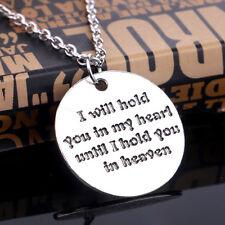 Women Fashion Bib Pendant Chain Choker Collar Chunky Statement Necklace Jewelry