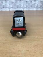 Thomas & Friends Wooden Railway - Diesel