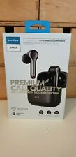 Anker soundcore liberty air 2 bluetooth earbuds black. Fully new.