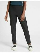 New listing NWT ATHLETA Chelsea Cargo Lined Pant SIZE 2 Black Travel Work #631619 NEW