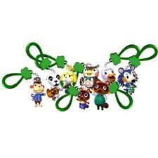 Videojuegos de niños, familiares Animal Crossing