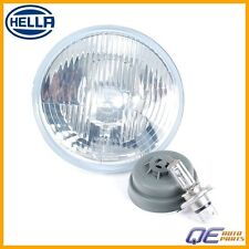 Headlight Conversion Kit - High/Low H4 Headlight Fits: BMW 1600 1602 Porsche 912
