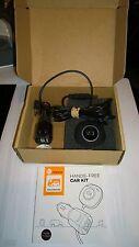 Taotronics Bluetooth Car Kit Hands-Free Model TT-BR03