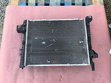 2002-2006 DODGE RAM 1500 RADIATOR X1556