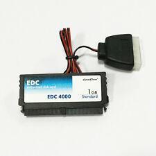 INNODISK 1GB Disk On Module EDC embedded disk card EDC4000 standard 40pin DOM