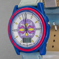 Herren Funk-Armbanduhr Tropby @ Junghans - Quarz
