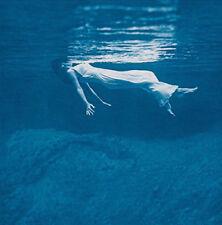 Bill Evans/Jim Hall - Undercurrent - 180gram Vinyl LP *NEW & SEALED*