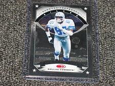 Michael Irvin 1997 Donruss Preferred Card #84