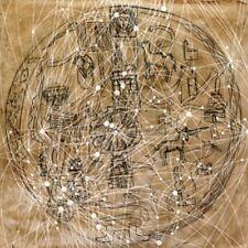 DRONE - Mappa Mundi