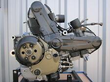 Ducati CNC racing Monster SuSp Hypermotard DS 1000 1100 916 999 1098 Titan KIT