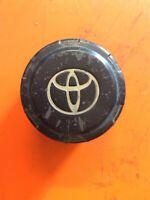 Wheel Cap Toyota Landcruiser 80 Series