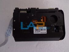 1PC USED For Mitsubishi Servo Motor FCB-EX1010P FCBEX1010P