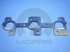 mopar Exhaust Manifold Gasket, Jeep Liberty Commander & Grand Cherokee 02-10