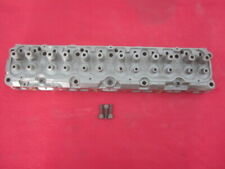 """Chevy Straight 6 230 250 292 ALUMINUM Intake Manifold Flanges 1//2/"""""""