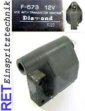 Zündspule Diamond F-573 Chrysler Voyager ES 3,0 original