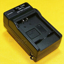 Brand New Travel Home NB-11L/NB-11LH Battery Charger for Canon PowerShot Camera