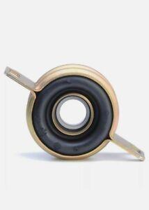 Anchor Driveshaft Carrier Bearing 8588 Toyota Cressida 85-88 Supra MK11