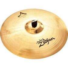 Zildjian A Custom Crash (20in)