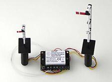 More details for train tech dcc signal controller - dual dapol semaphore n/ho/oo gauge ttsc3