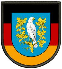 Garbsen-Havelse Wappen   Patch, Aufnäher.