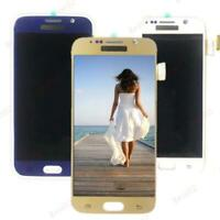 OEM For Samsung Galaxy S6 G920 G920F LCD Display Touch Screen Digitizer TFT BT02