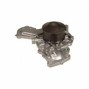 New Water Pump  ACDelco Professional  252-857