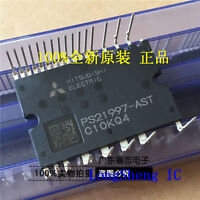 1PCS PS21997-AST New Best Offer Module Best Price Quality Assurance