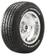 Mickey Thompson 90000000184 Tyre Sportsman S/T P 275 / 60R15 Radial 2149 lbs. Ma
