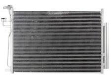 A/C Condenser FVP CON3687