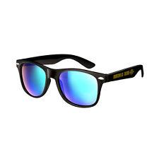 WWE Sonnenbrille SETH ROLLINS Sunglasses völlig neu und ungetragen