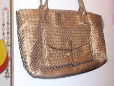 Sondra Roberts Purse Shoulder or Hand Carry with Clutch
