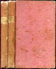 Montesquieu : CONSIDERATIONS SUR ... GRANDEUR DES ROMAINS ET DECADENCE - 1795
