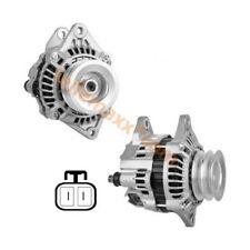 Generator Ford Ranger Mazda B-Serie 2500 BT-50 2.5 D TD A2TA6099 WL21-18-300 70A
