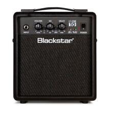 Blackstar Modeling Practice Guitar Amplifiers