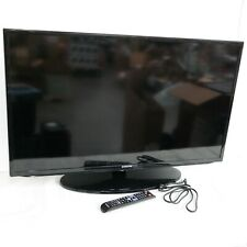 "Samsung UN40EH5300 40"" Smart LED HDTV 1080p with WiFi Apps Internet SmartHub"