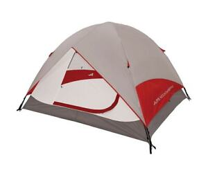 ALPS Mountaineering Meramac Tent - Various Sizes and Colors