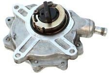 Vakuum Unterdruckpumpe N42 N46 BMW E46 E60 E90 E81 E82 E87 E91 E92 E93 X1 X3 Z4