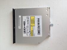"""Acer Aspire 4820T DVD TS-U633 KU.00801.034. Optical Drive Bezel 13.3"""" (186q/2)"""