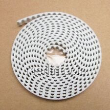 "1 Meters ( 39.4"" ) T5 Timing Belt Perfect For RepRap Prusa Mendel Huxley CNC"