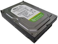 """WD (WD3200AVVS) 320GB 8MB 3.5"""" SATA2 Desktop Quiet Hard Drive -PC/Mac/CCTV DVR"""