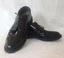 Original SWAT Dress Oxford Uniform Prom Wedding Military Clarino Shoe