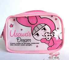 Kimi ni Todoke Usawa Dream Pouch Mini PVC Bag Margaret Magazine Appendix JAPAN