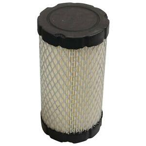 Air Filter For Briggs & Stratton 31L777 31M977 31Q777 4241 5415; 100-004