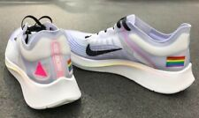 NIKE ZOOM FLY BETRUE RUNNING SHOE SIZE: MEN'S 4.5 (WOMEN'S 6)  #AR4348 105
