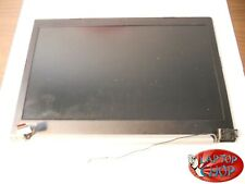 Lenovo 320-15abr - LCD screen display top case cover COMPLETE 15.6""